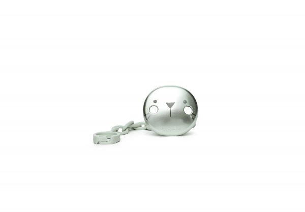 8426420068703 S PREMIUM SOOTHER CHAIN HYGGE GR L1